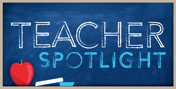 iS_Teacher_Spotlight_header_FINAL