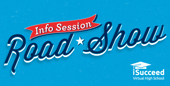 Info-Session-Road-Show-header