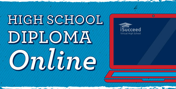 online school high school K12's online high school program is designed to help each student find his or her  own path and follow it to post-high school success k12's public schools.