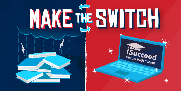 iSuceed_make_the_switch_header