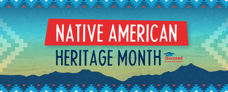 is_native_american_heritage_month_final_blog