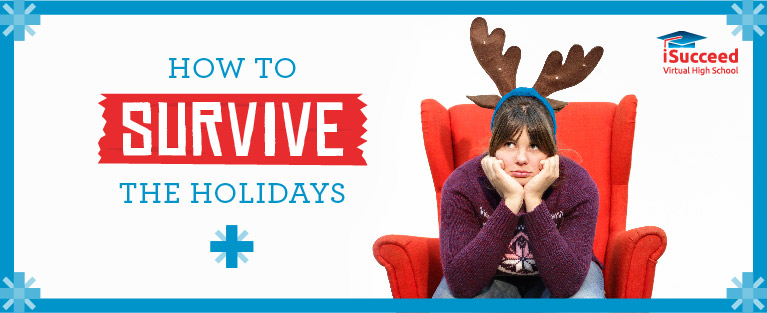 is_survive_the_holidays_header