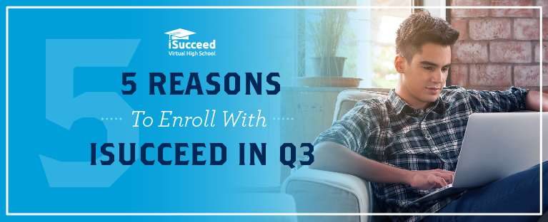 5reasons_to_enroll_is_header_final