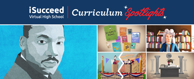 iS_MLK_Curriculum_Spotlight_Header-100