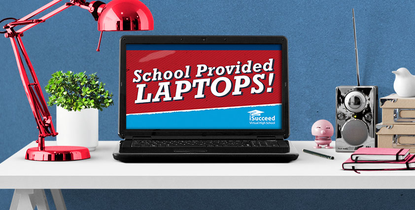 15_Laptops_for_Students_header